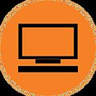 computer-desktop-128