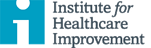 Passport to IHI Training