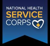 Service_Corps