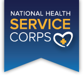 Service_Corps