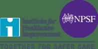 IHI/NPSF | Together for Safer Care