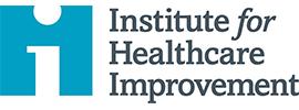 Institute For Healthcare Improvement