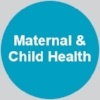 Maternal & Child Health Track