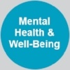 National Forum Mental Health and Well-Being Track
