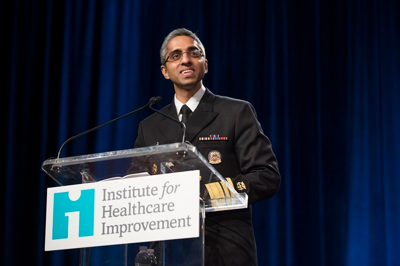 IHI Summit Keynotes